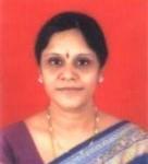 Hony. Treasurer : Mrs. Neeraja Vasanth M.A.,