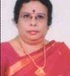 Imm.Past Chairperson : Mrs. Ranjani Narayanan