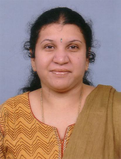 Hony. Secretary : Mrs. V.Padma Preetha Sumanth,B.A.,D.Advt.,