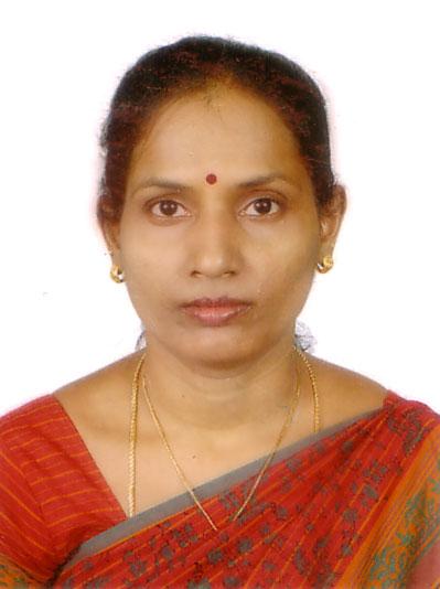 V.M.Madhavilatha