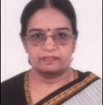 Mrs. Renuka Kumar