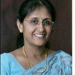Mrs. Revathy Suresh