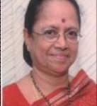 Mrs. Srilakshmi Mohan Rao., B.Sc.,