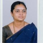 Mrs. Suhasini