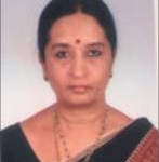 Mrs. Calve Ramakrishnan