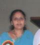 Mrs. Vaijayanthi Bashyakarlu M.Sc., M.A