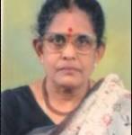 Mrs. Vipula B.A., D.S.F., B.Ed.,